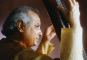 pandit jasraj, hindustani vocalist, classical and light classical
